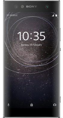 Sony Xperia XA2 Ultra (H4233)