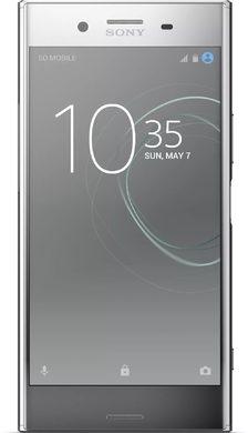 Sony Xperia XZ Premium (G8141)