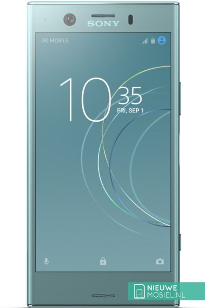 huge selection of 0313c 45fc2 Sony Xperia XZ1 Compact: all deals, specs & reviews