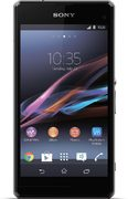 Sony Xperia Z1 Compact D5503