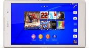 Sony Xperia Z3 Tablet Compact (SGP621)