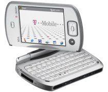 T-Mobile MDA Pro