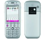 T-Mobile SDA II