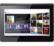 Sony Tablet S SGPT111NLS