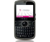 T-Mobile Vairy Text