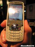 tv2005 X2 13