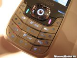 tv2005 X2 3