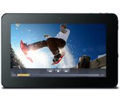 ViewSonic ViewPad 10s (VS14006)