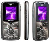 VK Mobile VK2020
