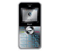 VK Mobile VK2100