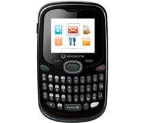 Vodafone 345