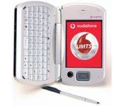 Vodafone v1640