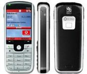 Vodafone VDA