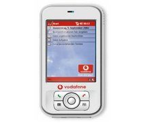 Vodafone VPA Compact