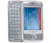 Vodafone VPA Compact II