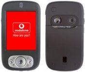 Vodafone VPA Compact S