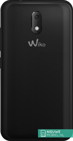 Wiko Sunny 3 Mini: all deals, specs & reviews - NewMobile