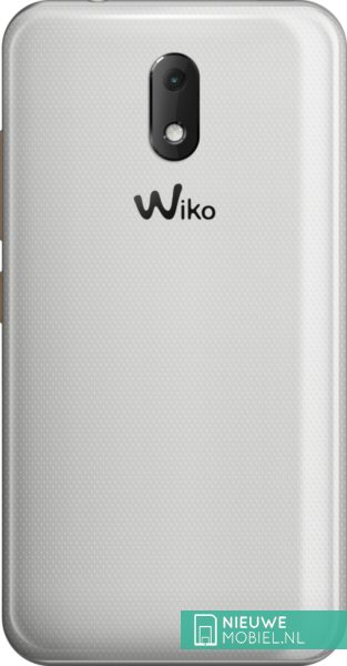 Wiko Sunny 3 Mini: all deals, specs & reviews - NewMobile