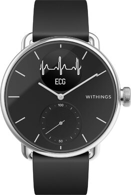 Withings Scanwatch 38mm