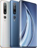 Xiao Mi Mi 10 Pro color Übersicht