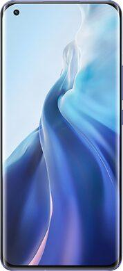 Xiaomi Mi 11 Special Edition
