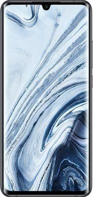 Xiaomi Mi Note 10 (CC9 Pro)