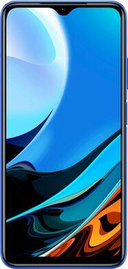 Xiaomi Redmi 9T (J19S)