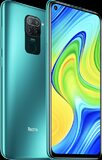 Xiaomi Redmi Note 9 Green