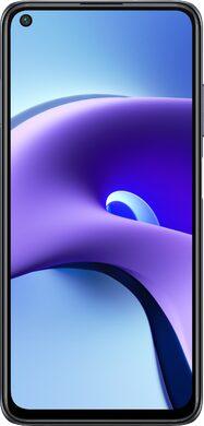 Xiaomi Redmi Note 9T (J22)