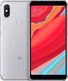 Xiaomi Redmi S2 grijs overzicht