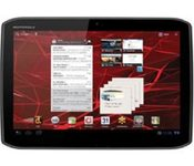 Motorola Xoom 2 Media Edition 3G